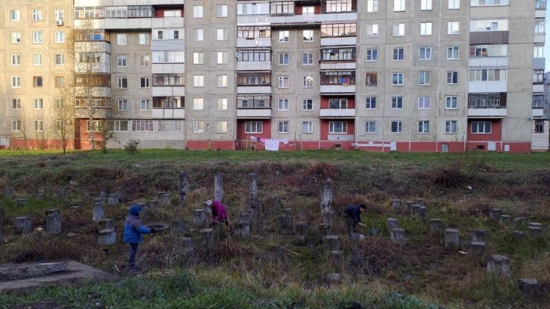 Вологда. микрорайон Псковская-Ленинградская (2).jpg