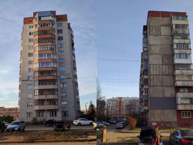 Вологда. микрорайон Псковская-Ленинградская (3).jpg