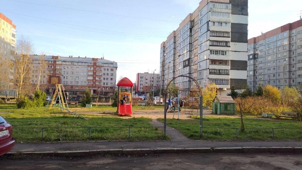 Вологда. микрорайон Псковская-Ленинградская (5).jpg