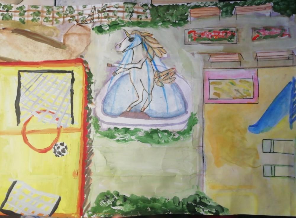 Сквер на Ленинградской-Окружном в Вологде глазами детей (6).jpg