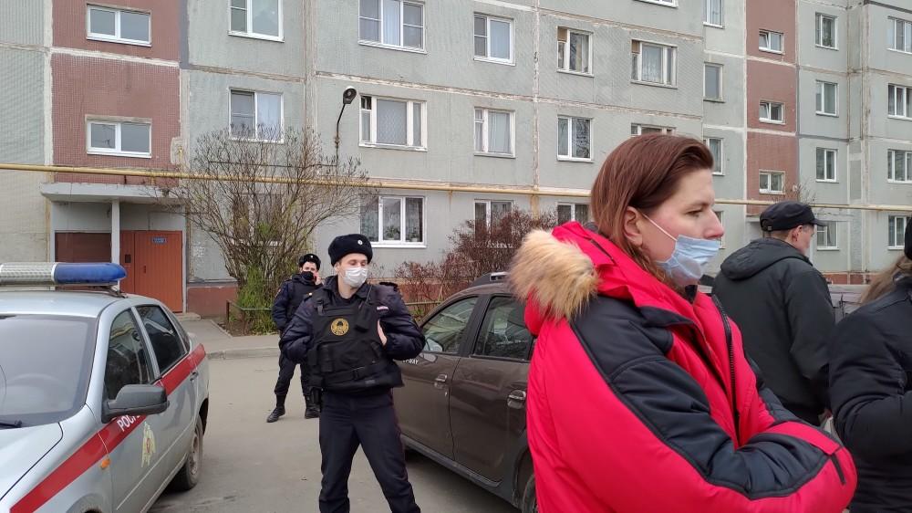 ООО Базис Лтд, Наталья Мишина и РОсгвардия (4).jpg