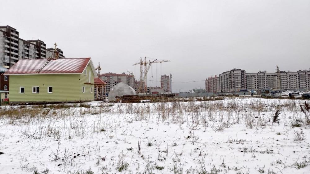 сквер 300 летия полиции в Вологде.  (4).jpg