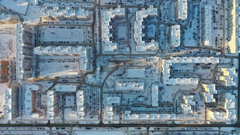Точечная застройка в Доронино. Вологда (4).jpg